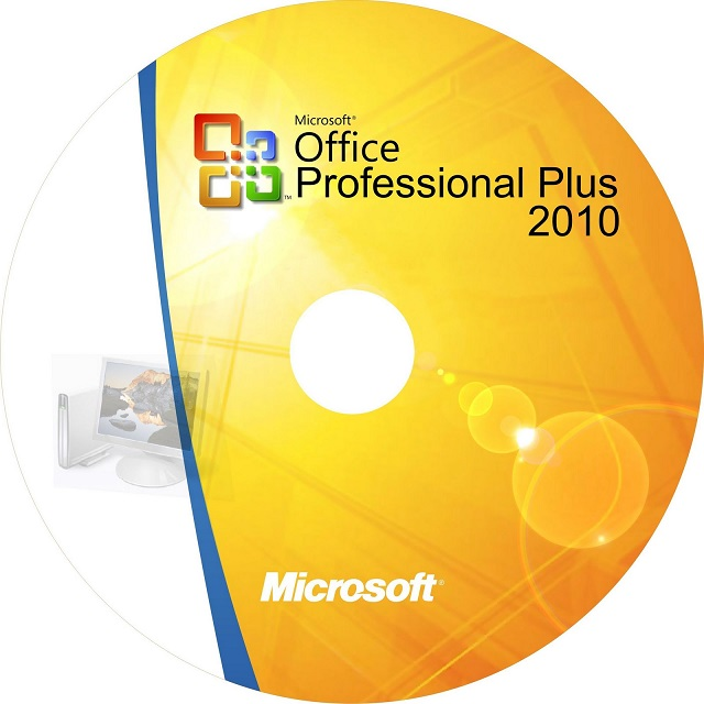 Tiết lộ cách cài microsoft office 2010 miễn phí