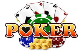 Người chơi cần đọc kỹ hướng dẫn chơi trước khi bắt đầu chơi game poker
