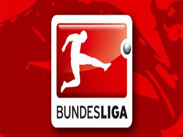 Soi kèo Bundesliga 2020 và những điều bạn chưa biết