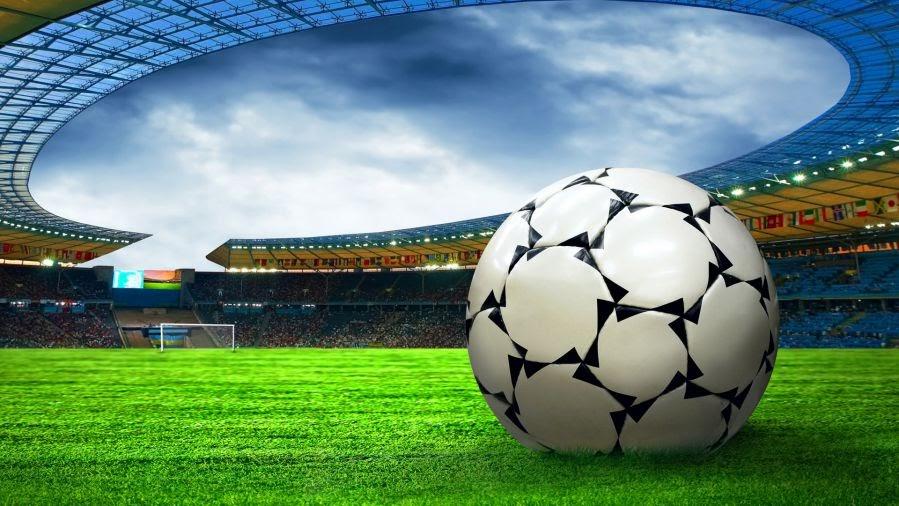 Hướng dẫn cách xem tỷ lệ kèo bóng đá cực chuẩn dành cho những người mới