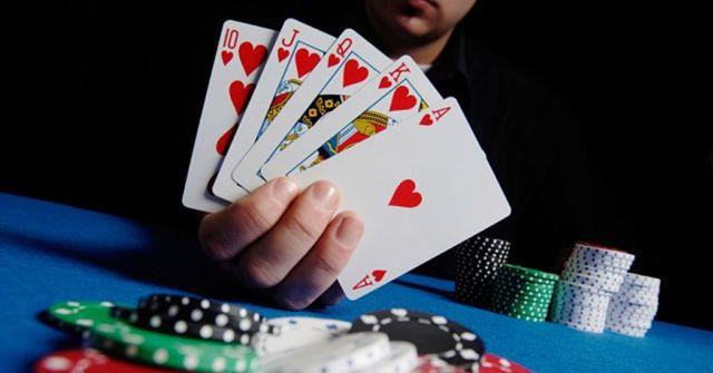 Người chơi có kinh nghiệm sẽ có khả năng cao chiến thắng đối thủ
