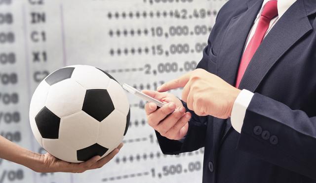 Tổng hợp top 3 loại soi kèo bóng đá phổ biến mà ai cũng nên biết