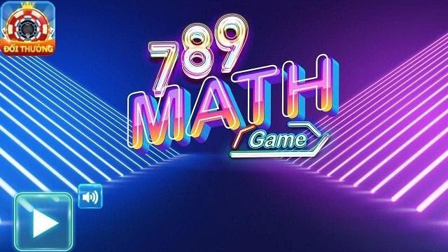 789 Fun – Siêu phẩm trả thưởng đến từ MaCao