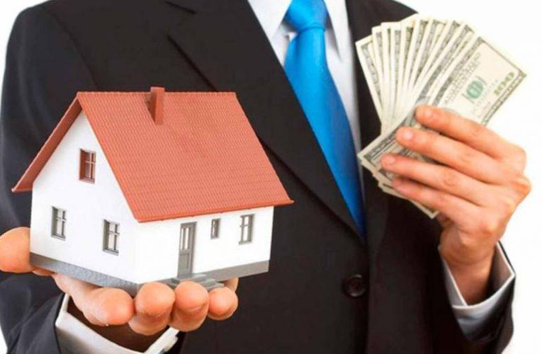5 điều cần biết về bản hợp đồng mua bán nhà đất Trọng Đức Lâm Đồng