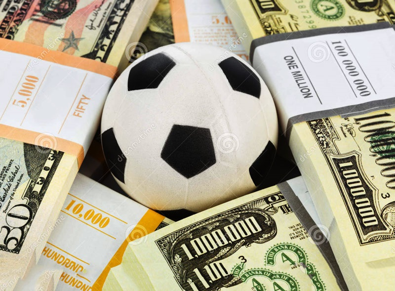 Mẹo cá cược euro chuẩn xác chính là hiểu rõ về các trận đấu