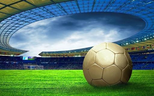 Nhận định bóng đá là gì? Các yếu tố để nhận định khi cá cược tại 11met.net