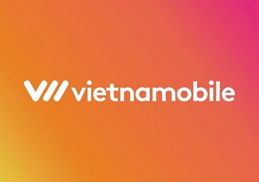 Vietnamobile nổi tiếng với các gói Data giá rẻ