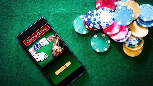 casino trực tuyến uy tín 2021thenyic có nhiều chương trình khuyến mãi khủng