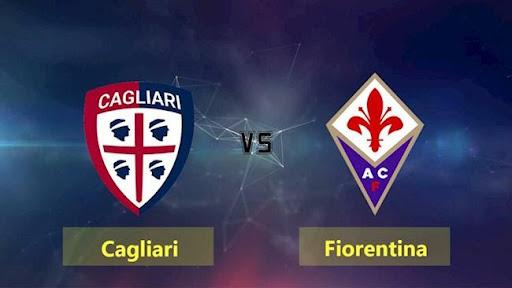 Soi kèo Cagliari vs Fiorentina